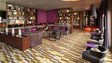Paradisus Palma Real Golf & Spa Resort Restaurant