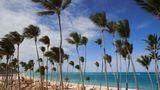 Paradisus Palma Real Golf & Spa Resort Beach