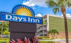 Days Inn Fort Lauderdale Airport