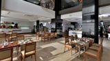 Royal Tulip City Center Tanger Restaurant