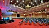 Royal Tulip City Center Tanger Meeting