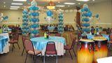 Country Hearth Inn & Suites Marietta Ballroom