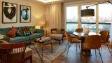 Cheval Gloucester Park Suite