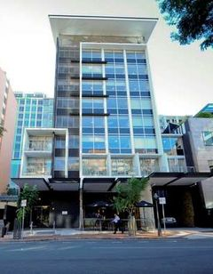Mantra Terrace Brisbane