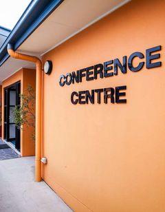 Darra Motel and Conference Centre