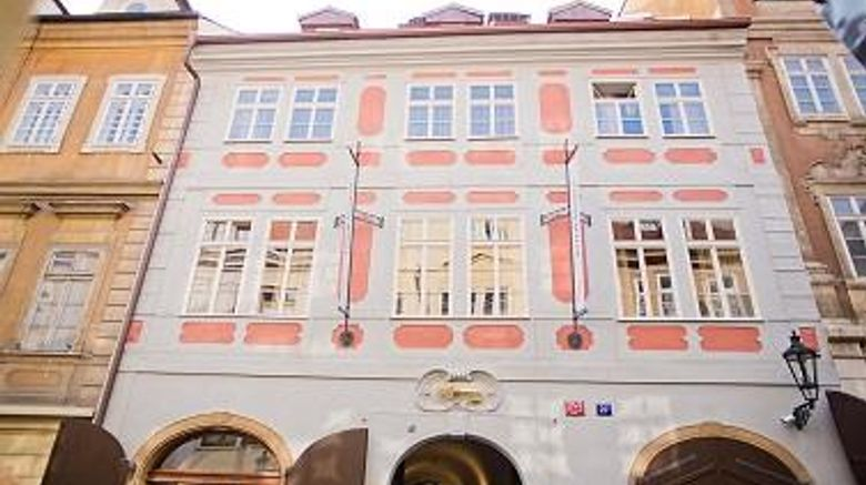 """Hotel Golden Key Exterior. Images powered by <a href=""""http://web.iceportal.com"""" target=""""_blank"""" rel=""""noopener"""">Ice Portal</a>."""