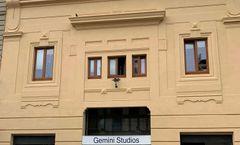 Gemini Studios & Suites, Florence