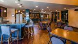 Best Western Plus Truckee-Tahoe Hotel Restaurant