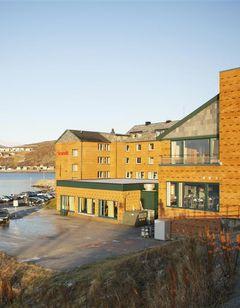 Scandic Hotel Hammerfest