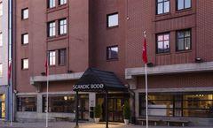 Scandic Hotel Bodo