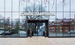 Scandic Sarpsborg