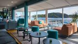 Scandic Havna Hotel Restaurant