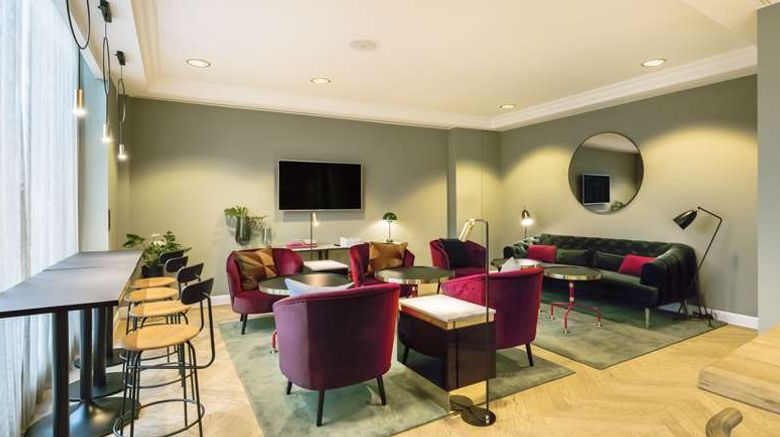 """<b>Hilton Brussels Grand Place Other</b>. Images powered by <a href=""""https://iceportal.shijigroup.com/"""" title=""""IcePortal"""" target=""""_blank"""">IcePortal</a>."""
