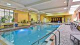 Embassy Suites Orlando North Pool