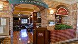 Embassy Suites Orlando North Restaurant