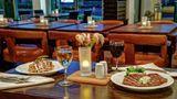Hilton Garden Inn Memphis Wolfchase Restaurant
