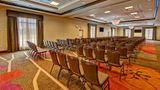Hilton Garden Inn Memphis Wolfchase Meeting