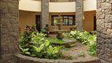 Doubletree Cariari by Hilton San Jose Lobby