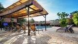 Doubletree Cariari by Hilton San Jose Pool