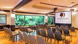 Doubletree Cariari by Hilton San Jose Meeting