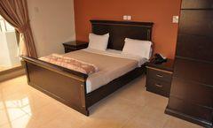 Sleep Inn Hotel - City Centre