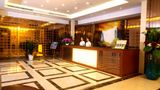 Days Inn Chongqing Guangyu Shangbin Lobby