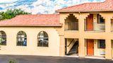 Days Inn Rio Rancho Exterior