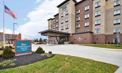 Homewood Suites Cincinnati/West