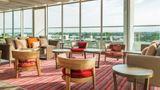 Hampton by Hilton Yopal Lobby