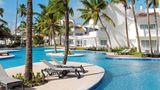 Occidental Grand Punta Cana Pool