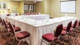 Ramada Timmins Meeting