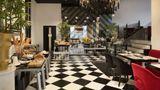 Ramada Hotel & Suites Istanbul Sisli Other