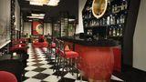 Ramada Hotel & Suites Istanbul Sisli Restaurant