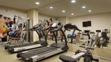 Ramada Hotel & Suites Istanbul Sisli Health