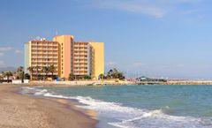 Sol Guadalmar