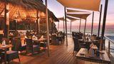 Hyatt Ziva Puerto Vallarta Restaurant