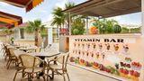Ramada Resort Side Restaurant