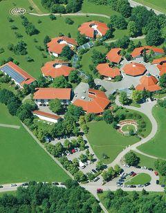 VCH by TOP Hotel Howenwart Forum