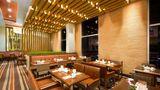Hilton Garden Inn San Jose La Sabana Restaurant