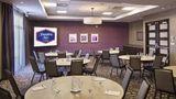 Hampton Inn by Hilton Timmins Meeting