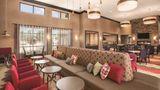 Homewood Suites by Hilton Ankeny Lobby