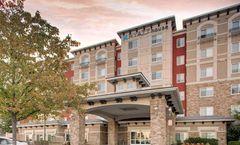 Hyatt House Sterling/Dulles Arpt-North