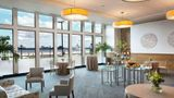 Hilton Philadelphia at Penn's Landing Meeting