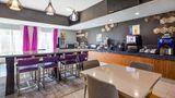 Best Western Boerne Inn & Suites Restaurant