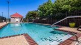 Best Western Boerne Inn & Suites Pool