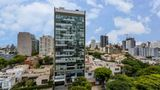 Wyndham Costa del Sol Lima City Exterior