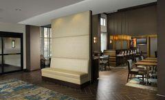 Hampton Inn & Suites Baltimore