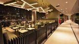 Hilton Garden Inn Iquique Restaurant
