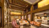 Hyatt Regency Dubai Creek Heights Meeting