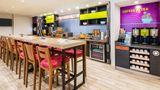 Home2 Suites Buff Airport/Galleria Mall Restaurant